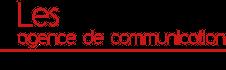 Les Parisiennes Logo